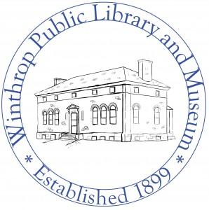 wplm logo 2nd circle