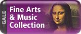 FA&music