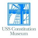 usscon logo