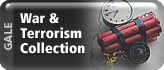 war&terror