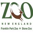 zoo icon